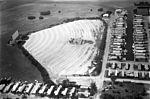 Aerial photographs of Florida MM00032928 (5990350949).jpg