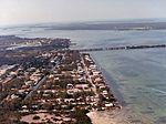 Aerial photographs of Florida MM00034308x (6990829526).jpg