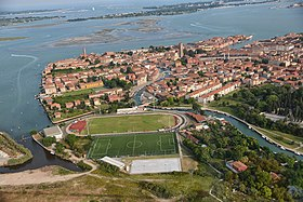 Aerial photographs of Venice 2013, Anton Nossik, 009.jpg