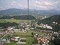 Aerial view of Salzburg.jpg