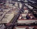 Aerial view waashington d.c14353a.tif