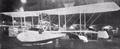 Aeromarine 50 B-2 250320 p339.png