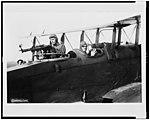 Aeroplanes-A1075 LCCN90710759.jpg