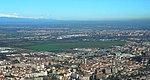 Aeroporto aeritalia dall'alto.jpg