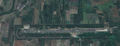 Aeropuerto Jaen.png