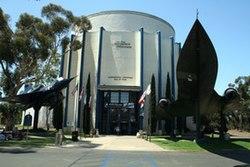 San Diego Ford >> Ford Building San Diego Wikipedia