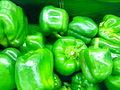 Aesthetic bell peppers.jpg