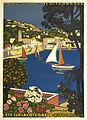 Affiche PLM L'été sur la Côte d'Azur.jpg