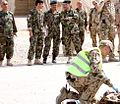 Afghan National Army doctors and medics observe simulated MASCAL 110503-N-RJ303-079.jpg