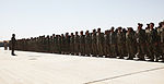 Afghan National Army soldiers train, graduate their own at Regional Corps Battle School for first time in Afghanistan 140713-M-YZ032-819.jpg