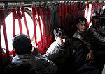 Afghan national police Chinook ride DVIDS251112.jpg