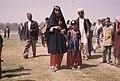 Afghanistan 1961 woman and girl.jpg