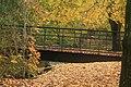 Afon Llwyd Footbridge.jpg