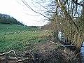 Afon Troddi - geograph.org.uk - 291920.jpg