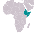 Africa (Horn region).png