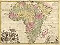 Africa - corrected from the observations of the Royal Society at London and Paris. LOC 2005625330.jpg
