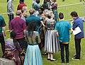 Africa Day 2010 - Discovery Gospel Choir (4613667325).jpg