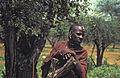 Afrika1963-011 hg.jpg
