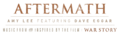 Aftermath logo.png