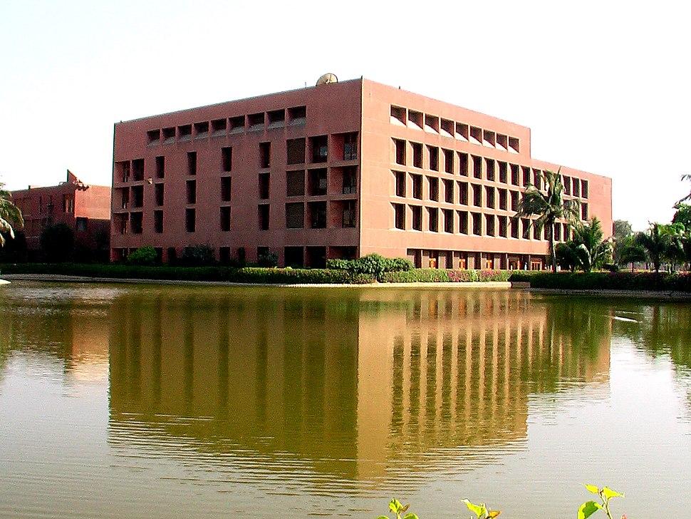 Aga Khan University
