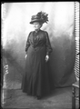 Agence Rol - 1910 - Madame Chemin 2.png