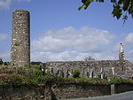 AghagowerAbbey&RoundTower.jpg