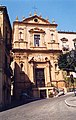 Agrigento church san domenico.jpg