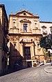 Agrigento church san domenico.jpg