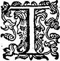 Agrippa - Nuove inventioni di Camillo Agrippa Milanese sopra il modo di navigare, 1595(3) (page 63 crop).jpg