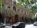Aguas Corrientes (calle Riobamba).JPG