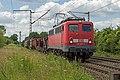 Ahlten DB 140 637 met unit cargo (14467038487).jpg