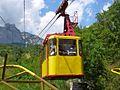Ai-Petri Cable Car (4971535379).jpg