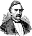 Aimar Sørenssen.png