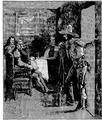 Aimard - Les Chasseurs d'abeilles, 1893, illust page 221.png
