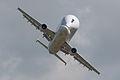 AirExpo 2014 - Beluga 03.jpg