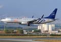 Air Europa Boeing 737-800 EC-JHK AGP 2011-8-14.png