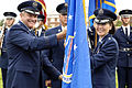 Air Force District of Washington Change of Command 120726-F-OR567-215.jpg