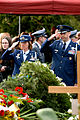 Air Force pays final respects to Polish leaders 100421-F-7861R-343.jpg