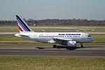 Air France Airbus A318, F-GUGQ@DUS,11.03.2007-453ob - Flickr - Aero Icarus.jpg
