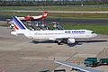 Air France Airbus A320-211, F-GFKI@DUS,13.10.2009-558gc - Flickr - Aero Icarus.jpg