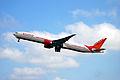 Air India B777 (4872111962).jpg