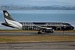 Air New Zealand Airbus A320 Nazarinia-2.jpg