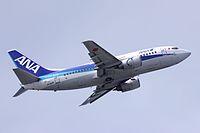 Air Next B737-500(JA302K) (4258843016).jpg