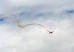 Air Race19 6 (962904921).jpg