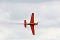 Air Race27 2 (974595984).jpg