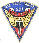 Air Task Group 201 (US Navy) patch.jpg
