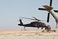Air interdiction mission 120527-M-KH643-020.jpg