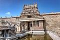 Airavatesvara Temple full view.jpg