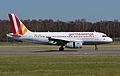 Airbus A319-110 (D-AGWT) 05.jpg