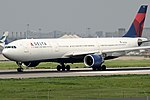 Airbus A330-323X, Delta Air Lines JP7562515.jpg